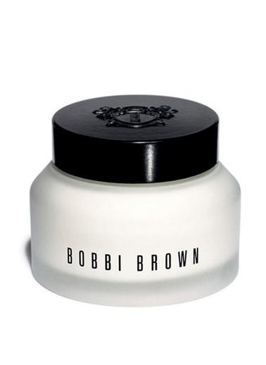 Nemlendirici-Bobbi Brown